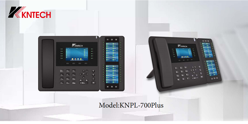 ip phone for business