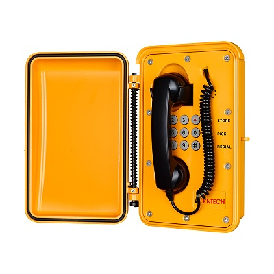 elevator phone voip pcb borad application