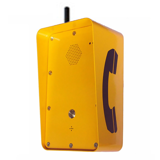emergency call stations related products