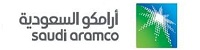Middle East saudi aramco oil