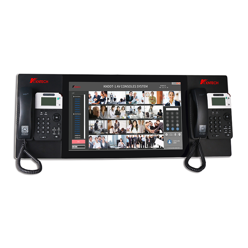 school intercom related products