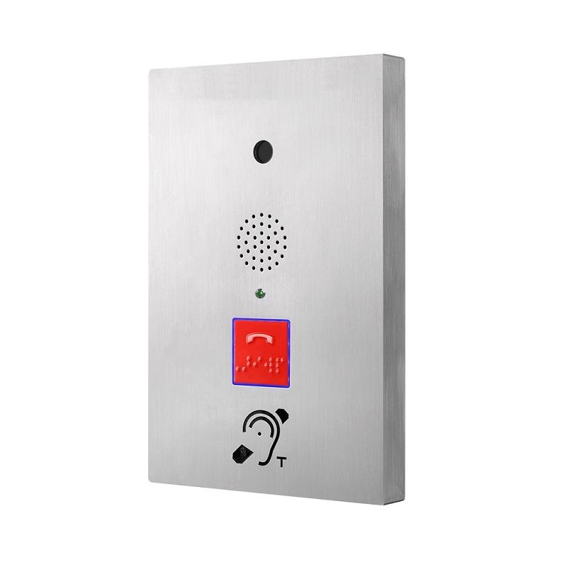 Communication Systems And Industrial Phone Hongkong Koon